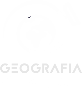 Geografia Visual