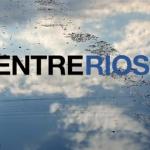 Curta-metragem mostra o uso dos rios em São Paulo
