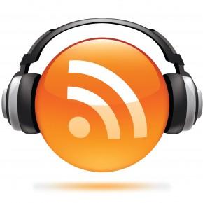 Podcast: Fontes de Energia