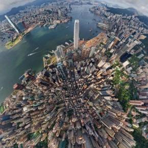 Sequência de aula: urbanização