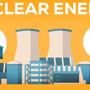 3 motivos para temer a energia nuclear; assista animação