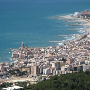 Raio-X no turismo da Espanha