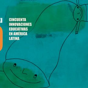 Geografia Visual é reconhecido pelo BID como inovação educativa na América Latina