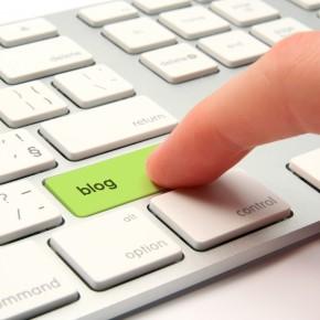 4 vantagens de ser blogueiro de educação