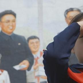 A realidade que a Coreia do Norte quer esconder de você