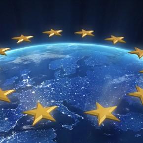 A Europa e o Euro