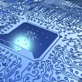 A nanotecnologia pode mudar a geografia mundial