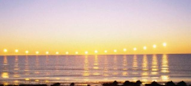 Os 3 melhores vídeos que conheço para explicar solstício e equinócio