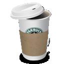 café triplo